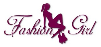 Женская мода Красота Здоровье Отношения